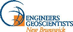 Les ingénieurs et géoscientifiques duNouveau-Brunswick influencent nos vies au quotidien